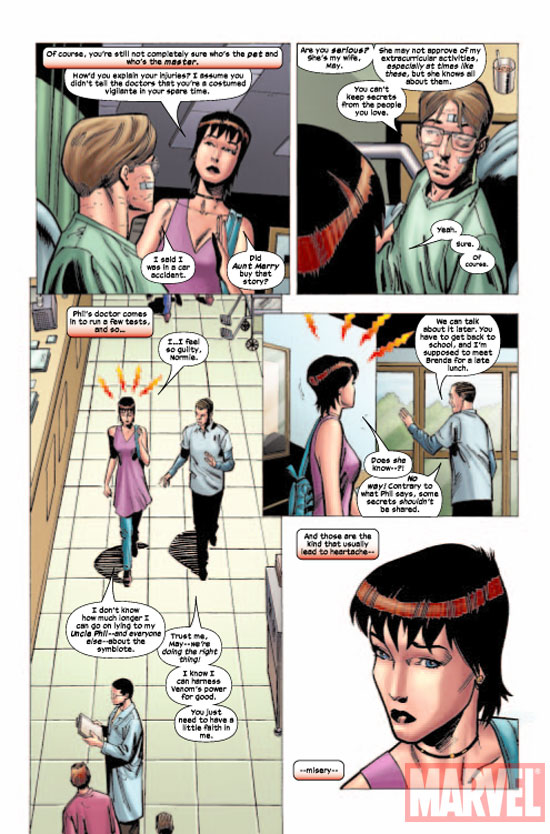 SPIDER-GIRL (MC2) Spider-girl-85-preview-200503170135