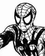 SPIDER-GIRL (MC2) Spidergirl-t