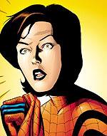 SPIDER-GIRL (MC2) Spidergirl_2