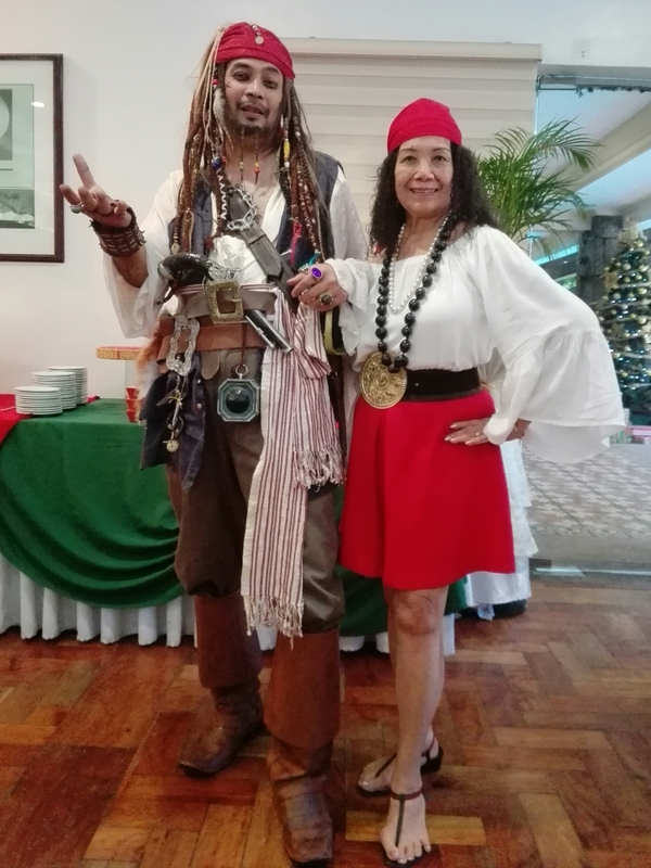 Ahoy! Noob from the Philippines IMG_20161223_180758_zpsbncxh8gh