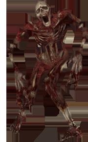 Recopilatorio [Halloween] Zombie2halflife_2_2