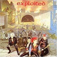 meilleures pochettes Exp_troops200