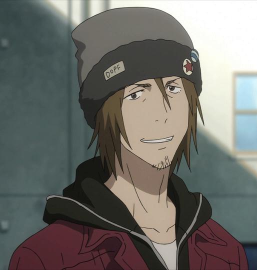 [Esper] Fudou Natsuki Mitsuo_anime_zpsgtwhvujw