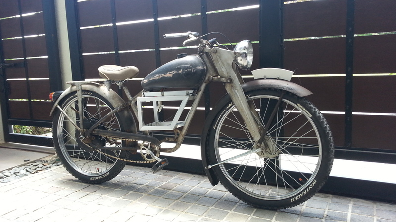 Bicicleta eléctrica a partir de moto Guzzi (+sidecar??) 20150402_111724_zpsg9i1wik8