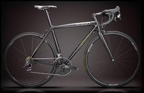 As BICICLETAS DO ANO pela revista Bicycling Guru_Photon