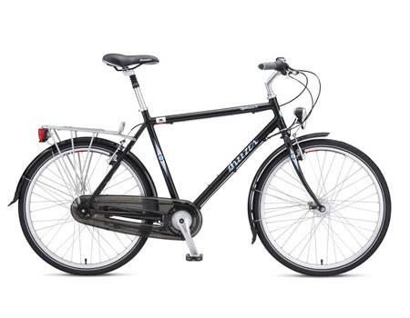 As BICICLETAS DO ANO pela revista Bicycling Uptown_8