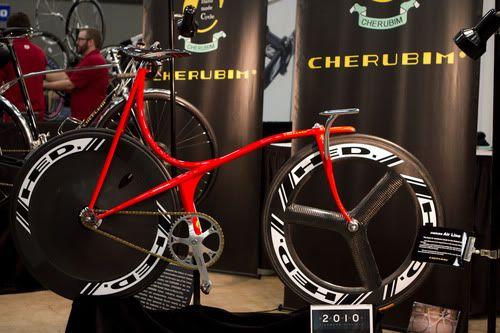 Cherubim - Quadros e Bikes Air_line_02