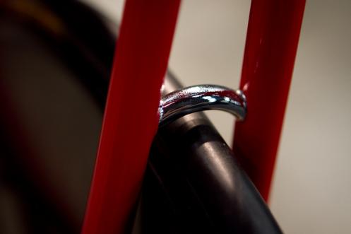 Cherubim - Quadros e Bikes Air_line_09
