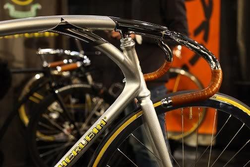Cherubim - Quadros e Bikes Cherubim_02