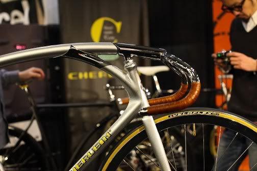 Cherubim - Quadros e Bikes Cherubim_03
