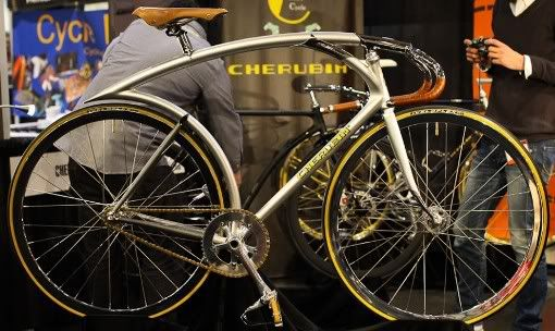 Cherubim - Quadros e Bikes Cherubim_07