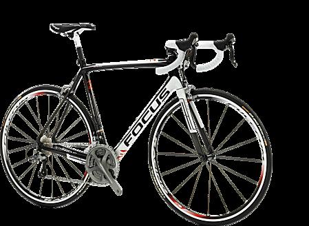 As BICICLETAS DO ANO pela revista Bicycling Izalco_expert_ultegra