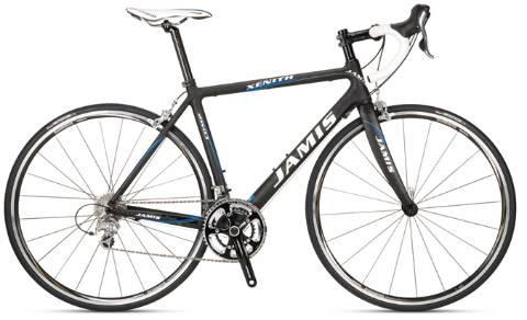 As BICICLETAS DO ANO pela revista Bicycling Xenith_comp