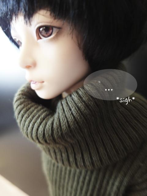 Falling is just another way to fly (ED Eun-a Boy) [14 IMG]  005_zpscc5f57cd