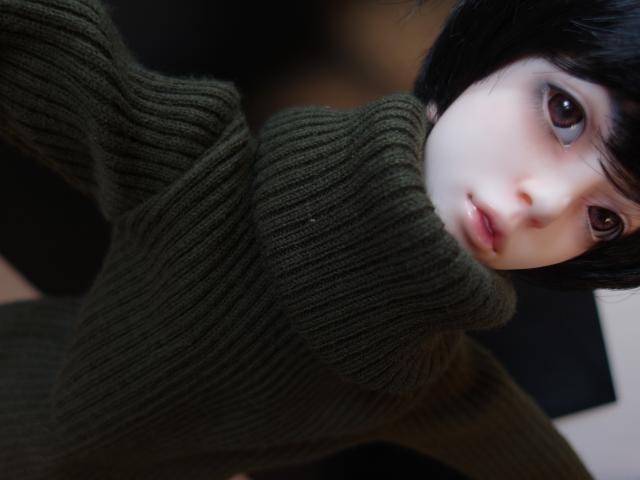 Falling is just another way to fly (ED Eun-a Boy) [14 IMG]  008_zps3d32eca8