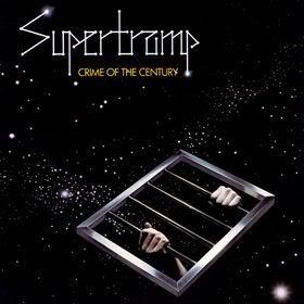 Les disques avec de la scie musicale. - Page 2 Supertramp_-_Crime_of_the_Century