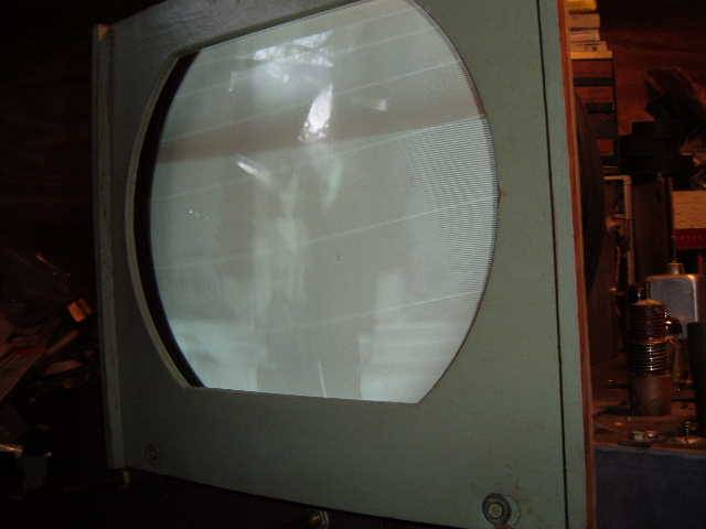 "Bendix 10"" tv 2004_010110inchBendixtvplays0001"