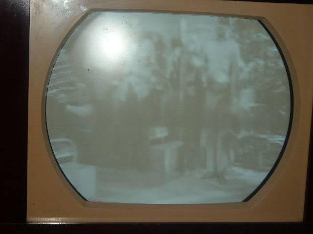 Saga on Restoration of RCA Victor tv stillgoing strong. 2004_0101RCATVFinFinnished0010