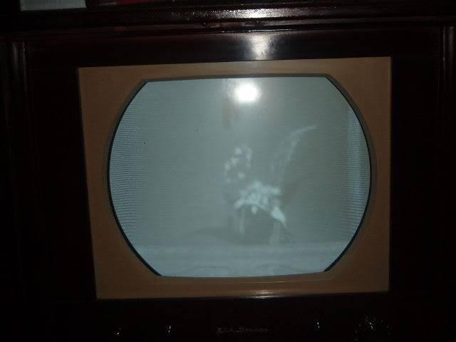 Saga on Restoration of RCA Victor tv stillgoing strong. 2004_0101RCATVFinFinnished0011