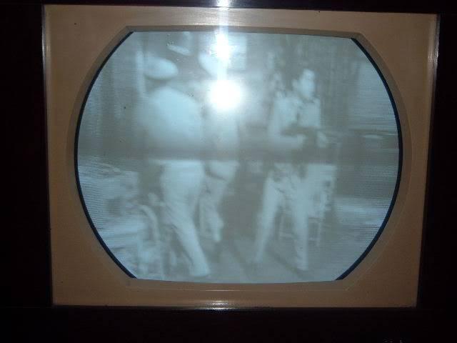 Saga on Restoration of RCA Victor tv stillgoing strong. 2004_0101RCATVFinFinnished0013