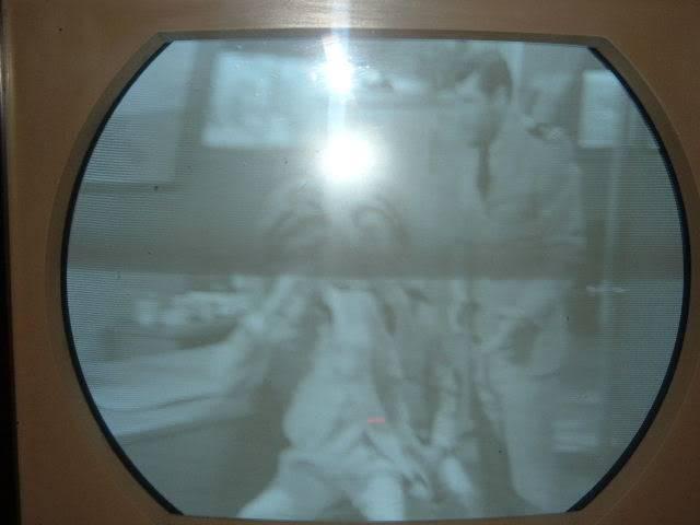 Saga on Restoration of RCA Victor tv stillgoing strong. 2004_0101RCATVFinFinnished0016