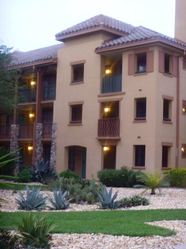 Rancho Photos P1010553