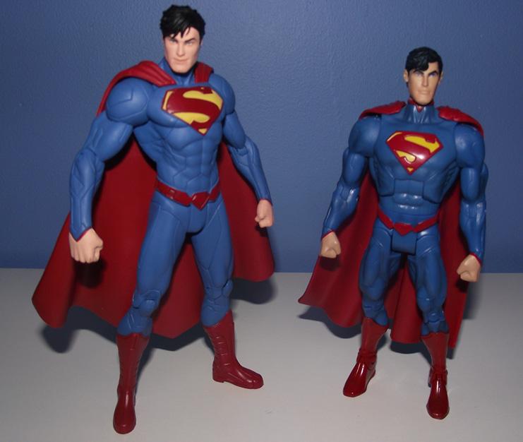 Jor-El's Best of 2012: #1 revealed!!! DSCF2925_zpsaf325de2