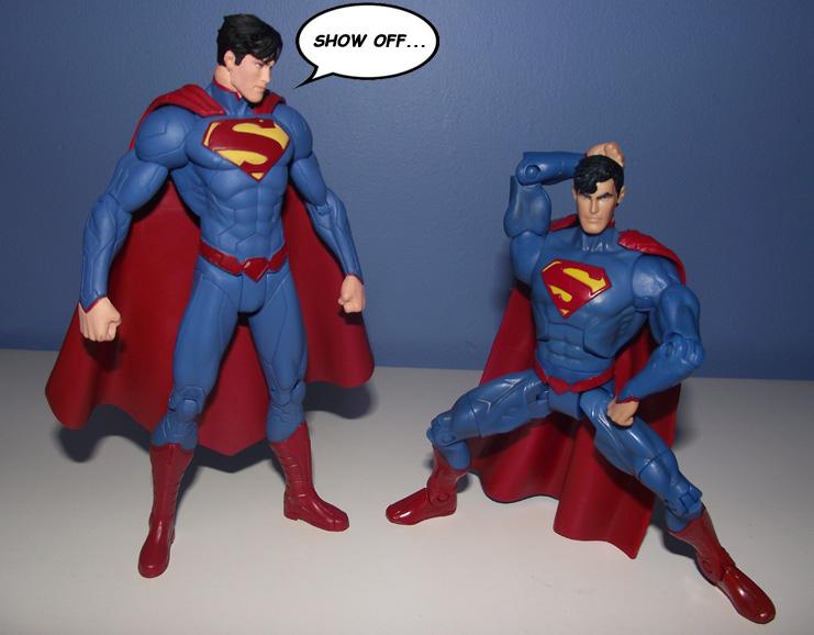 Jor-El's Best of 2012: #1 revealed!!! DSCF2934a_zpsd516796d