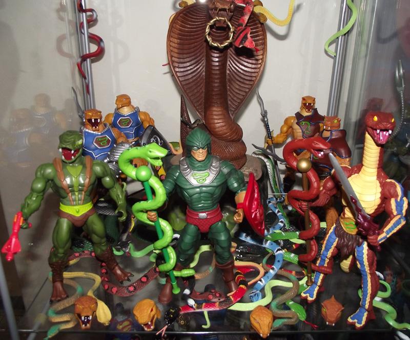 Jor-El's Best of 2012: #1 revealed!!! DSCF2987_zps8365ca0f
