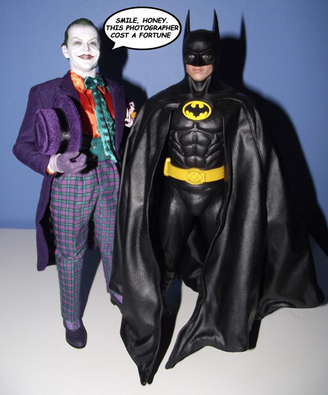 Jor-El's Best of 2012: #1 revealed!!! DSCF3055a_zps0ed6b087