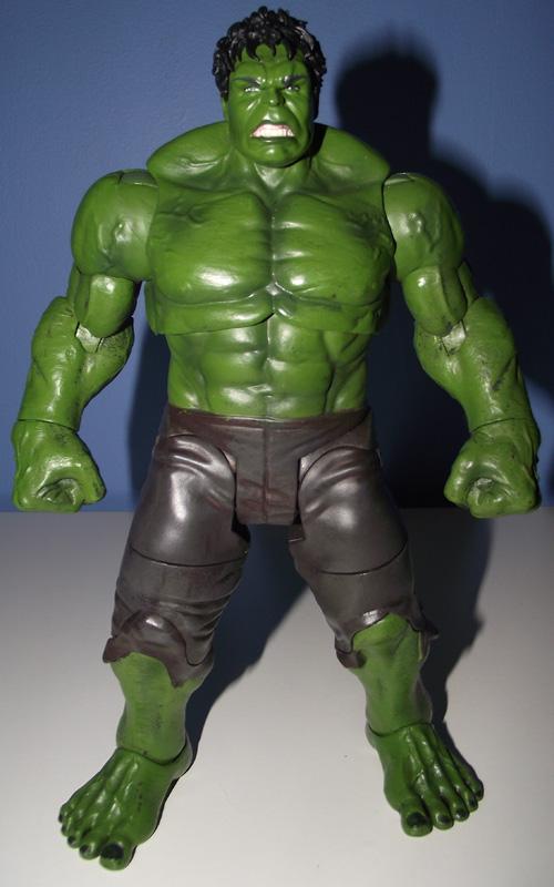 Jor-El's Best of 2012: #1 revealed!!! DSCF3070_zpsb4c47860