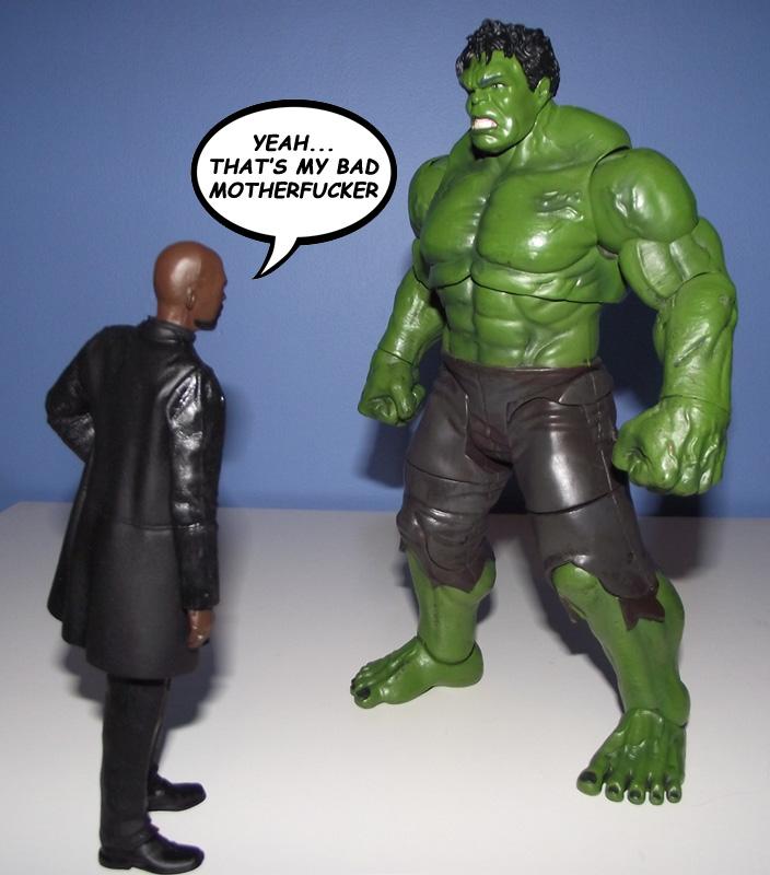 Jor-El's Best of 2012: #1 revealed!!! DSCF3075_zps7b655a51