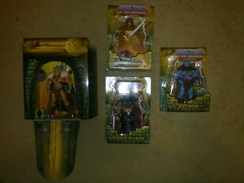 Jor-El's mega-sale! 06112010493