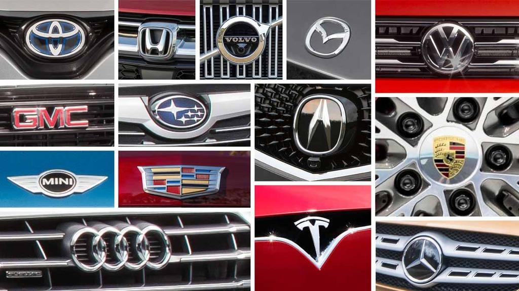 Les 10 marques les plus fiables selon Consumer Reports en 2018 CR0-Cars-InlineHero-Brands-Reliability-10-18