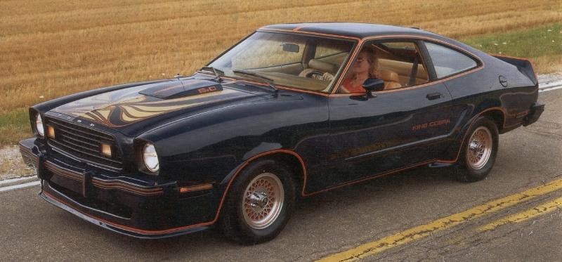 Nice Car Diecast ---  WWW.NICECARDIECAST.COM - Page 4 19c73bd1-282b-49e9-aa92-8ddc4371c2dd