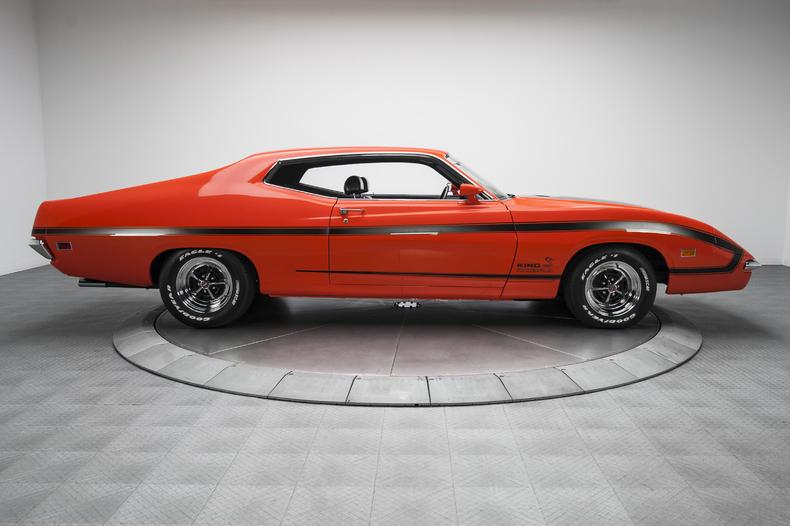 1970 Ford Torino King Cobra  237335_754df3b2e4_low_res