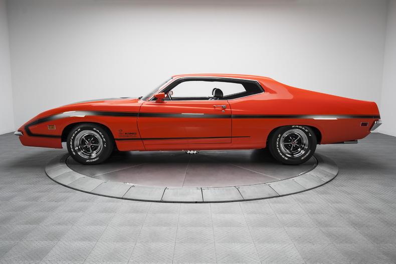1970 Ford Torino King Cobra  237336_0b540cd145_low_res