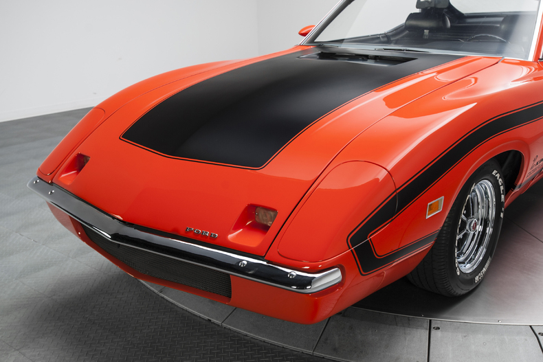 1970 Ford Torino King Cobra  237337_7384a3adc4_low_res