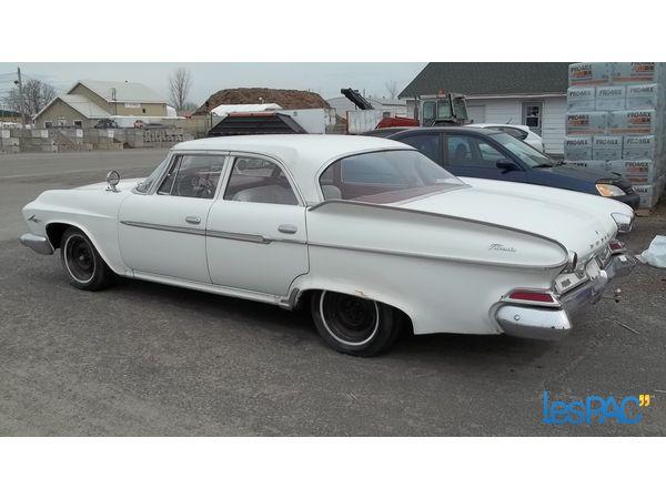 Dodge Phoenix 1961 !? 95824297