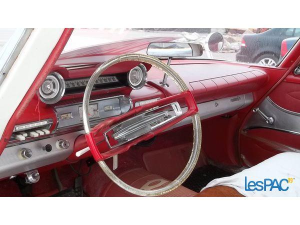 Dodge Phoenix 1961 !? 95824332