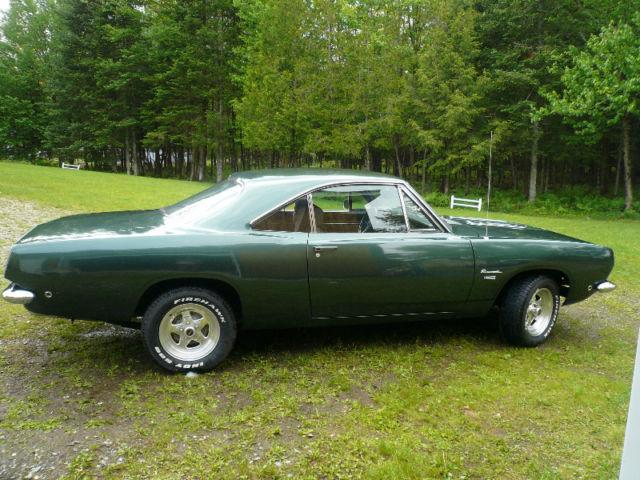 Barracuda 1968 notchback _27%201_1