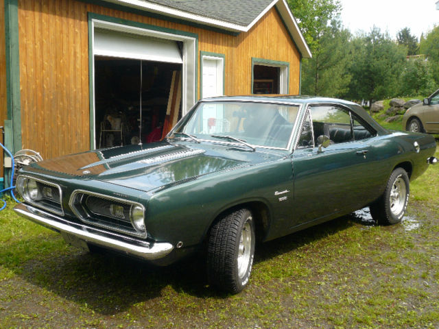 Barracuda 1968 notchback _27%202_1