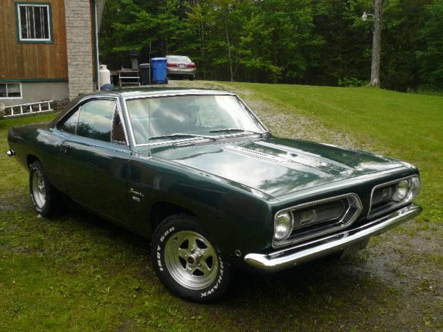 Barracuda 1968 notchback _27%203_1