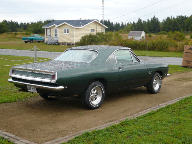 Barracuda 1968 notchback _27%204_2