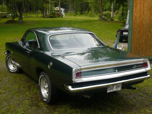 Barracuda 1968 notchback _27%205_1