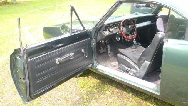 Barracuda 1968 notchback _27%206_1