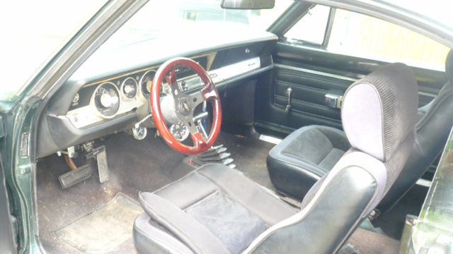 Barracuda 1968 notchback _27%207_1