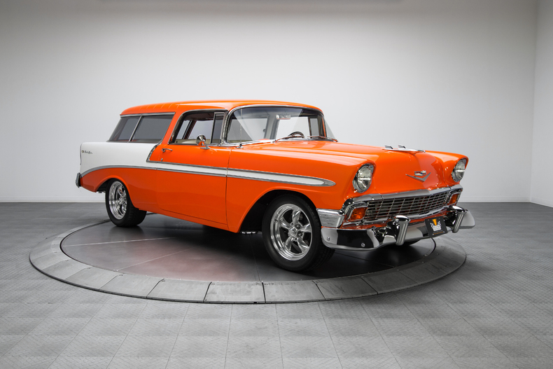 1956 Chevrolet Bel Air Nomad 1956-Chevrolet-Bel-Air-Nomad_256512_low_res