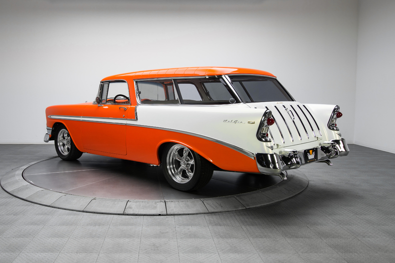 1956 Chevrolet Bel Air Nomad 1956-Chevrolet-Bel-Air-Nomad_256513_low_res