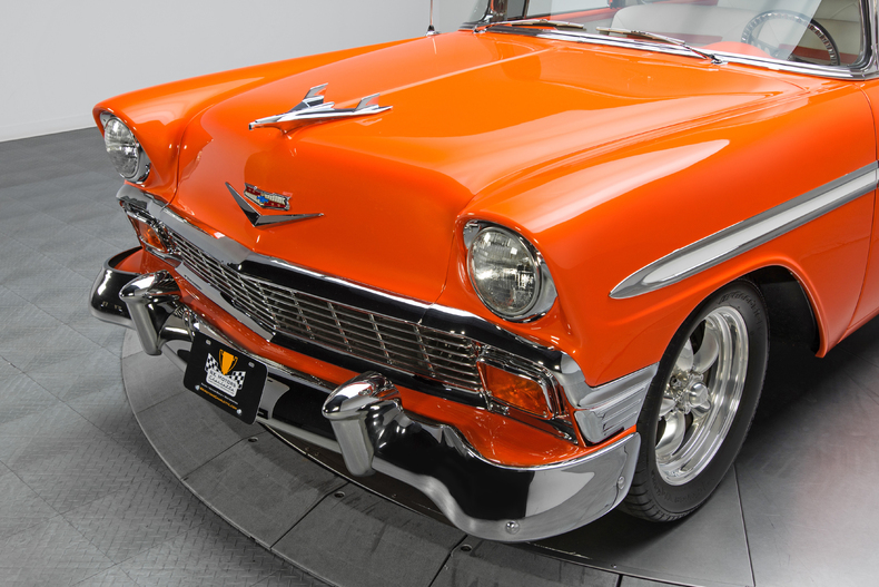 1956 Chevrolet Bel Air Nomad 1956-Chevrolet-Bel-Air-Nomad_256516_low_res